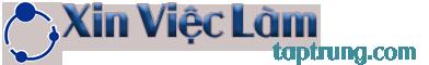 Xin Việc Làm – Kỹ Năng Xin Việc – Tư Vấn Nghề Nghiệp – Cover Letter